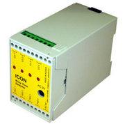 Детекторы отбоя ICON BTD (Busy Tone Detector)