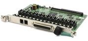 KX-TDA6174X ,  мини-АТС,  АТС Panasonic